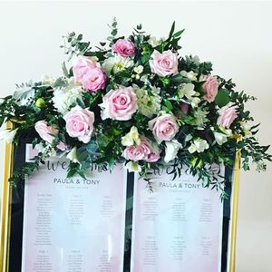 Blooms of Yarrawonga Wedding flowers