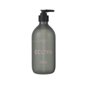 Ecoya Hand and Body Wash