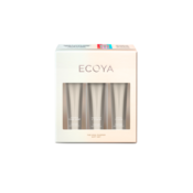 Ecoya Mini Hand cream set
