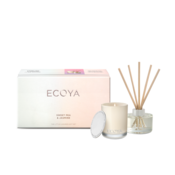 Ecoya - Little Luxuries Gift Set