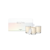 Ecoya - Mini Madison Gift Set