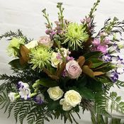 Mixed Bouquet - Extra Large
