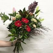 Mixed Bouquet - Large