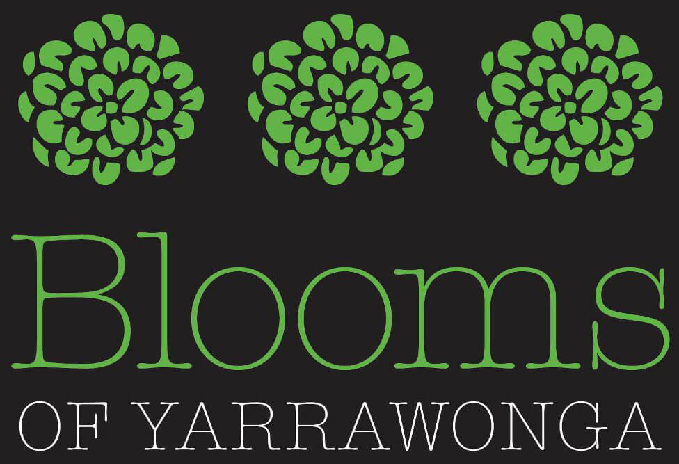 Blooms of Yarrawonga